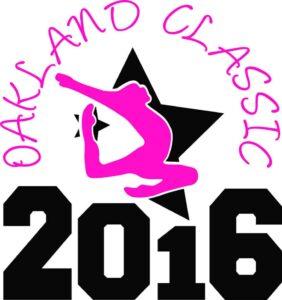 2016-OC-Main-Logo600x278