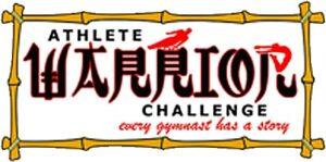 logo-awc