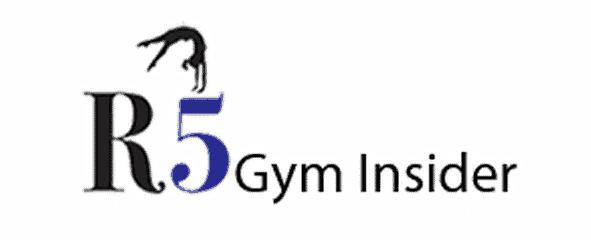Region 5 Gym Insider