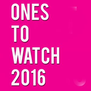 "2016 Michigan State Meet ""Ones to Watch"" Level 9"