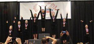 podium picture-1