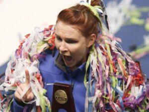 1398027131000-AP-NCAA-Womens-Gymnastics-001