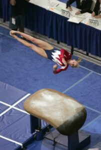 Sam+Sheehan+Olympic+Team+Trials+Gymnastics+8nnjEjIJHtwl