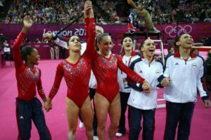 0731_WorldOlympics_GymWom