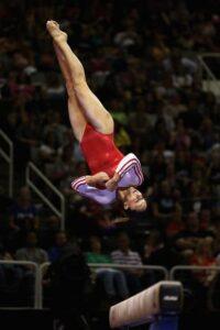 2012+Olympic+Gymnastics+Team+Trials+Day+2+PbxjjOxtC9Jl