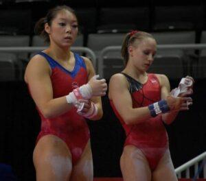 team-usa-adidas-sweet-heart-neckline-tank-leotard-and-2012-us-gymnastics-olympic-team-trials-gallery