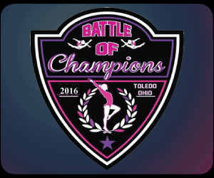 2018 Battle of Champions