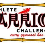 logo-awc-2